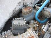 Кап.ремонт, монтаж и покупка холодильных (пром) компрессоров б/у