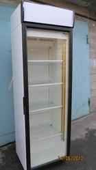 БУ Холодильные шкафы ОПТОМ (есть в наличии)