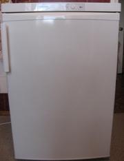 Продам б/у морозильную камеру Liebherr G 12210