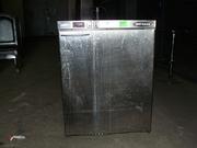 Морозильный шкаф минибар б.у. Unifrigor ANS 014 Италия