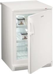 Новая, в упаковке морозильная камера Gorenje F 6091 AW,  ниже магазинной