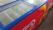морозилки бу 500 литров AhT