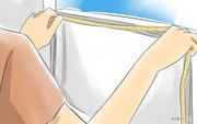 Установка уплотнения на двери холодильника, ремонт, перестановка дверей.