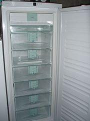 Морозильная камера Либхерр Премиум Но Фрост на 6 ящиков.