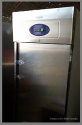 Продам морозильный шкаф Tefcold бу