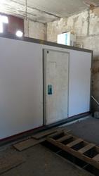 продам срочно холодильную камеру