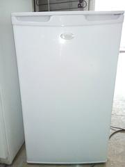Морозильная бу из Германии PKM 70 литров