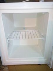 Морозильная камера бу из Германии 50 литров