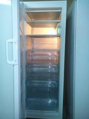 Морозильная камера Electrolux б/у из Германии