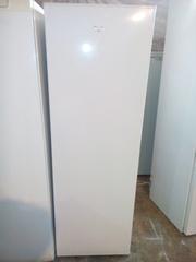Морозильная камера б/у из Германии Whirlpool